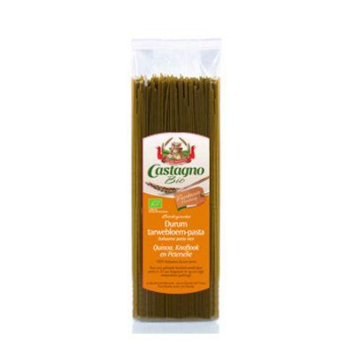 quinoa pasta waar te koop