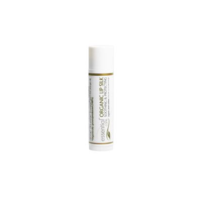 Essential care lip silk van Odylique, 1x 4,5 g