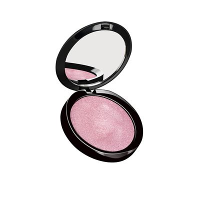 02 highlighter shimmer van PuroBIO, 1 x 1 stk