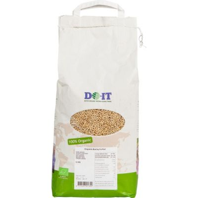 Gerst van Do It, 1x 5kg
