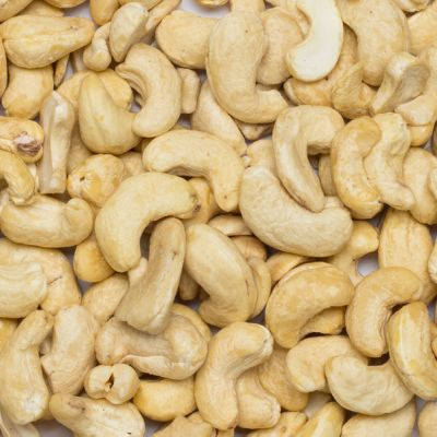 Cashewnoten van Do It, 1x 22,68 kg