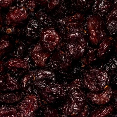 Gedroogde Cranberries van Do It, bulk, 11,34 kg