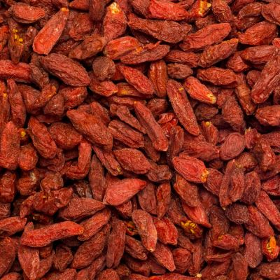 Goji-bessen van Do It, 1x20 kg