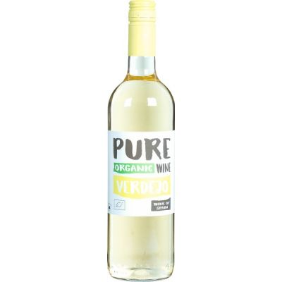 Verdejo van Pure, 6 x 750 ml